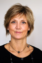 Jenny Eriksson - Försäljningsadministration/Service